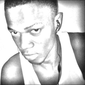 Profile picture of Stephen Akinyemi