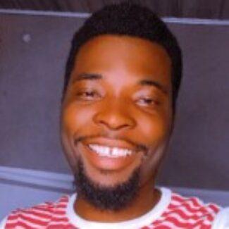 Profile picture of sonaike oluwaseye
