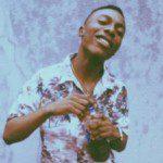 Profile picture of Gogo Robinson