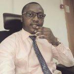 Profile picture of Oluwatosin Orojo