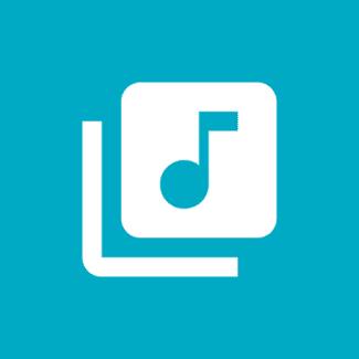 Profile picture of Music Press