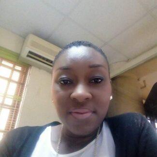 Profile picture of Olabisi Agosile