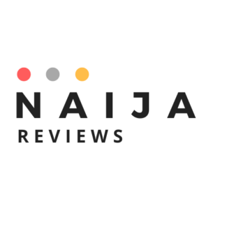 Profile picture of Naija Reviews